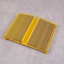Radiator(Yellow) (3).jpg