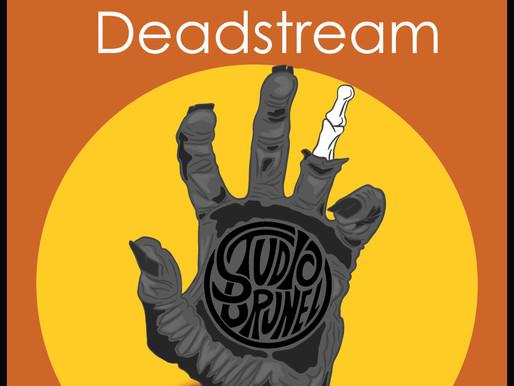 Studio Boonel Presents: Deadstream