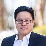 Justin Fong Profile Pic.jpeg