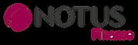 logo notus.png