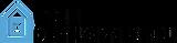 logo od v2.png
