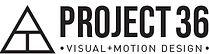 Project36_logo_bk_Small.jpg
