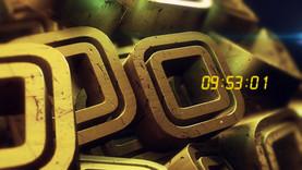 OCN No.1 Weekend_2013