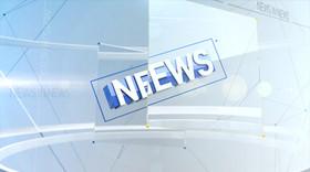 SBS 뉴스인뉴스 & 기동취재_2013