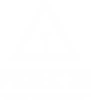 Project36_logo_wh.png