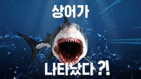 Fishing Strike Facebook UA