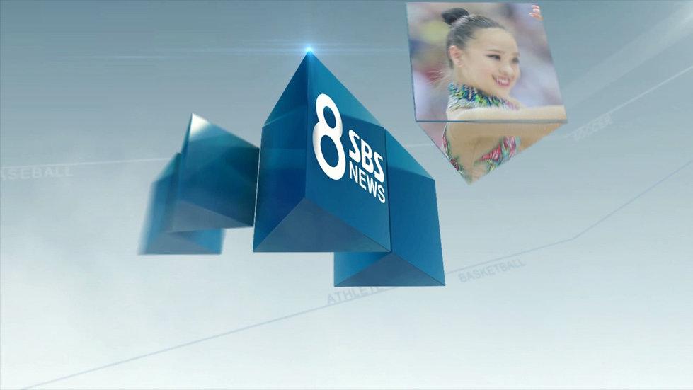 SBS작업물 (0-00-31-12).jpg