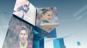 SBS Sport News Opener_2015