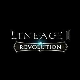 리니지-글로벌-캠페인.jpg