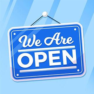 we-are-open-sign-window_23-2148555884.jpg