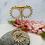 Thumbnail: Spiral Crown