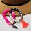 Thumbnail: Colorful Love