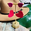 Thumbnail: Valentine Her