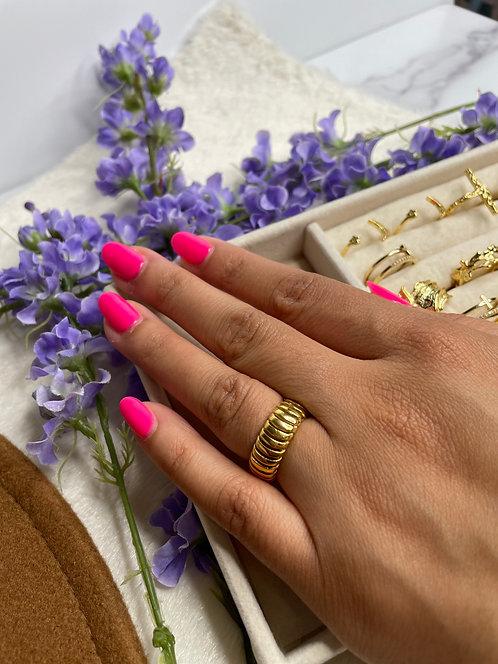 BoteBote - Infinity Mini Ring