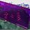 Thumbnail: Purple Case