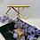 Thumbnail: Geometric Golden Square