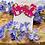 Thumbnail: Love Splatter
