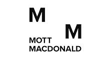 MottMac.png
