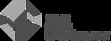 1200px-Sims_Metal_Management_logo_edited