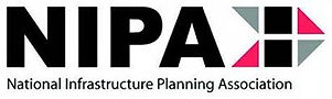 NIPA logo.jpeg