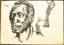Cheikhou Keita
