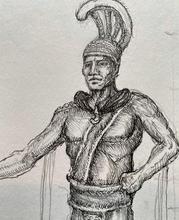 Kamehameha I