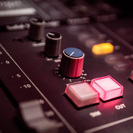 הקלטות
