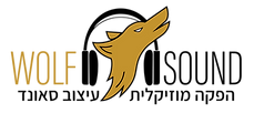 wolfsound logo.png