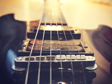 band-bass-blur-258288.jpg