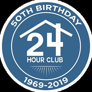 24_Hour_Club_50th_Logo_FINAL.png