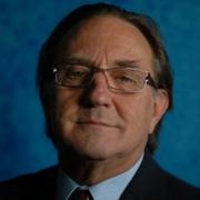 Julien Devereux