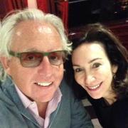 Sharon & Michael Young