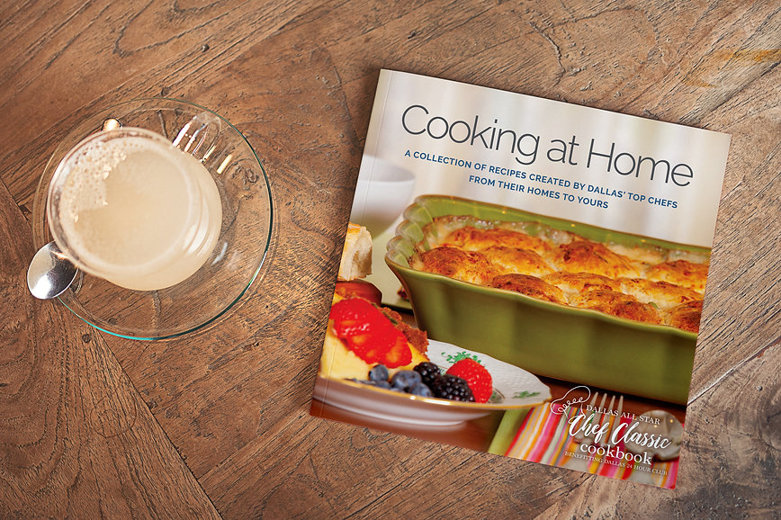 24HR Cookbook Cover mockup lifestyle.jpg