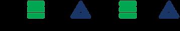 2016-logo-color.png