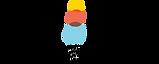 botolino-logo-lg.png