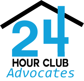 Advocates 5.png