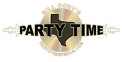2018PartyTime_Logo3-11.png