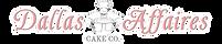 logo-1-526x104.dm.crop_184_0_526_104_3rJ