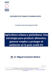 Portada 2020 Agricultura.jpg