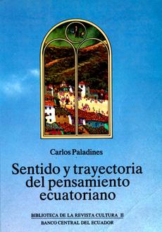 Sendito y trayectoria_edited.png