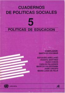 Politicas Educacion.jpg