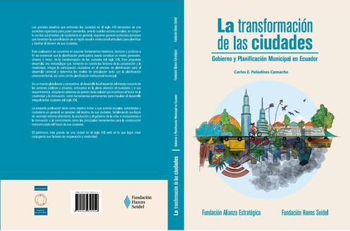 Libro Alianza 2014.jpg