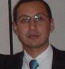 Gabriel Iza.png