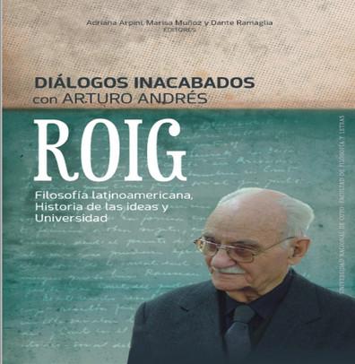 ROIG 2020.jpg