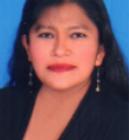 Pilar Gonzbay.png