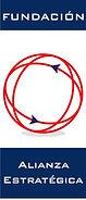 Logo Alianza.jpg