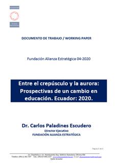 Portada 2020 Educacion.png