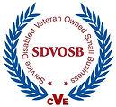 SDVOSB-e1531840803469.jpg