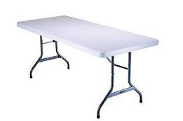 Vendor Table IMSA/KAUTC meeting