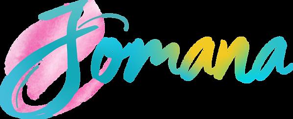 Jomana_Logo_ok.png